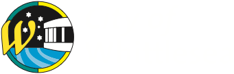 City of Whittlesea footer logo.