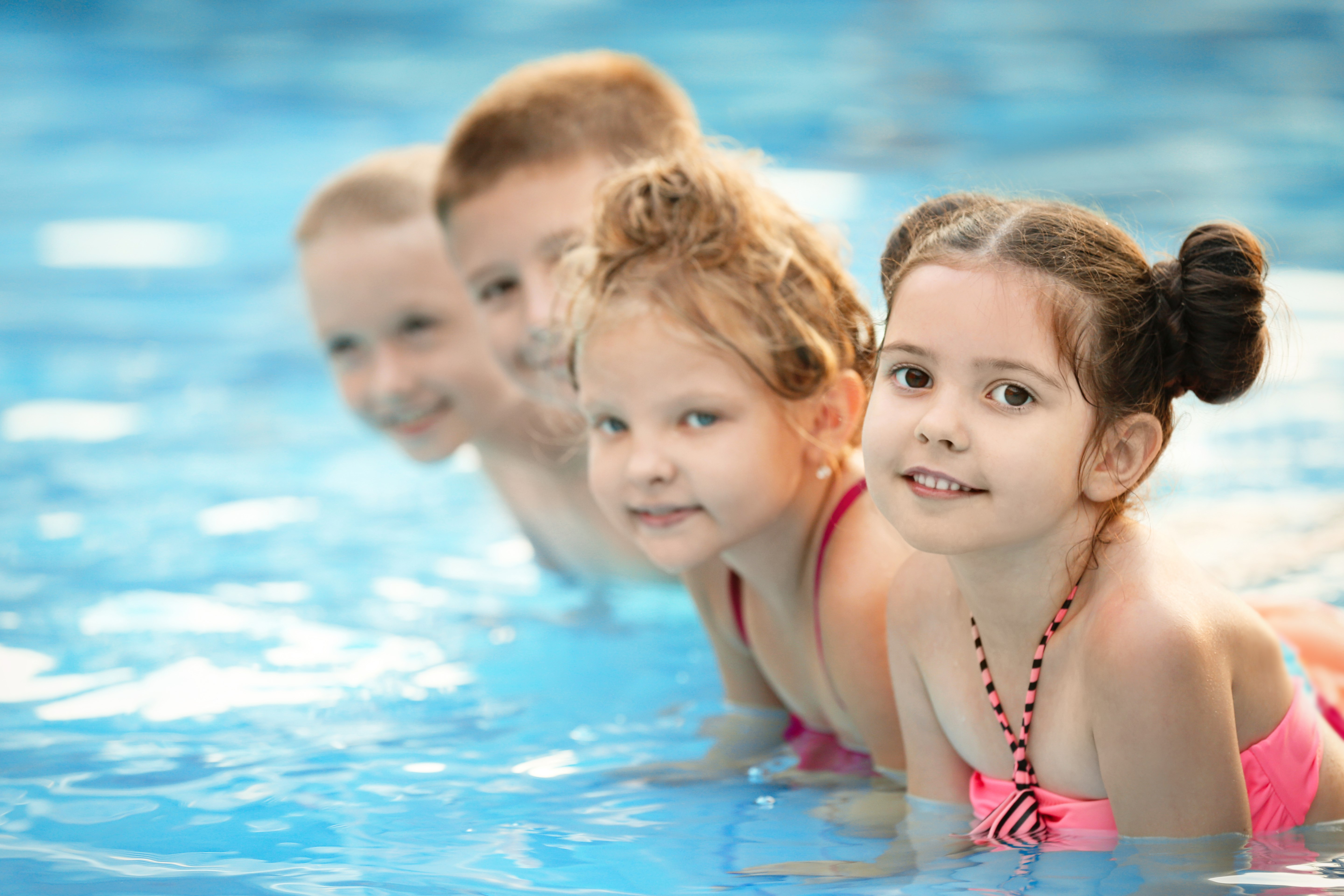 Whittlesea Swim Centre upgrade