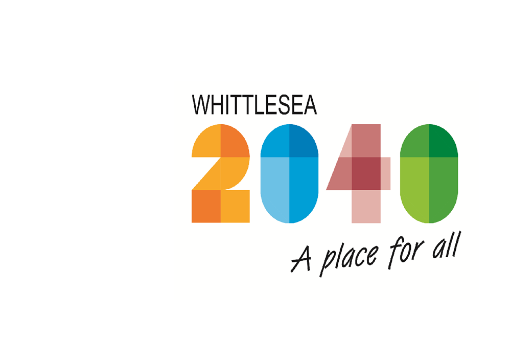 Whittlesea 2040: A place for all