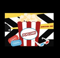 Movie Night at Whittlesea Library
