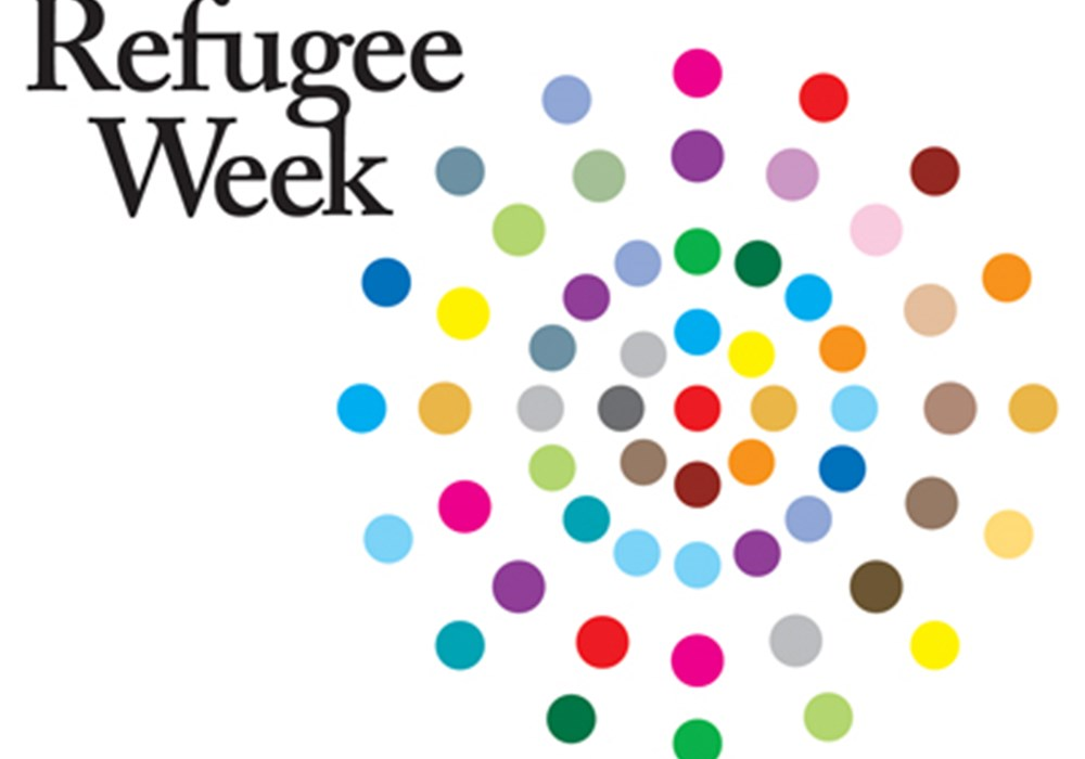 Refugee Week - From the World to Whittlesea